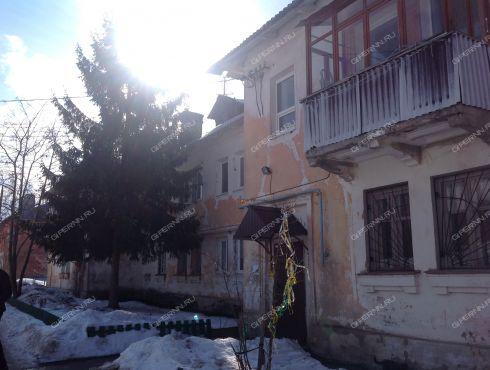 ulica-geroya-sutyrina-3a фото