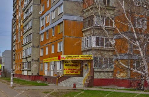 ul-plotnikova-d-2 фото
