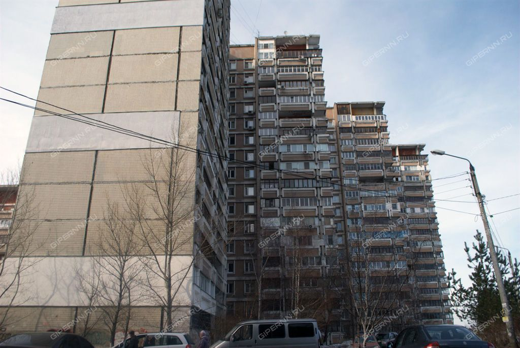 Образец заявление на перепланировку квартиры - порядок в