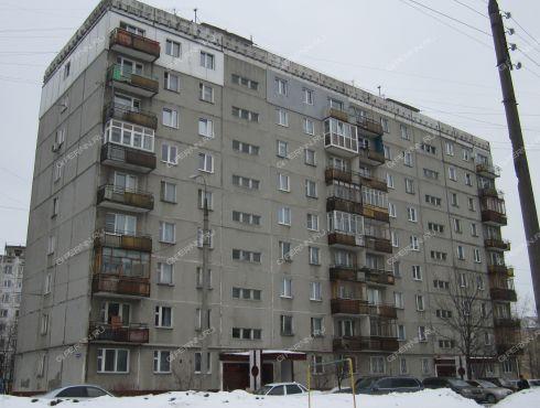 ul-gleba-uspenskogo-12 фото